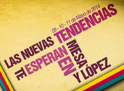 mesa_lopez