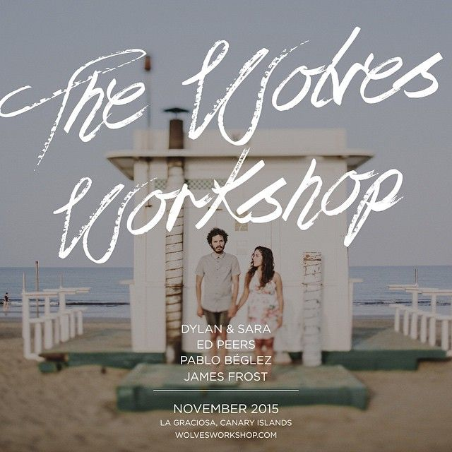 thewotvesworkshops