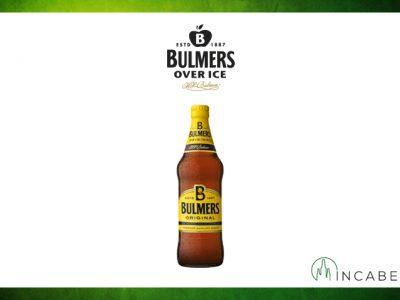 INCABE_BODEGON_BULMERS