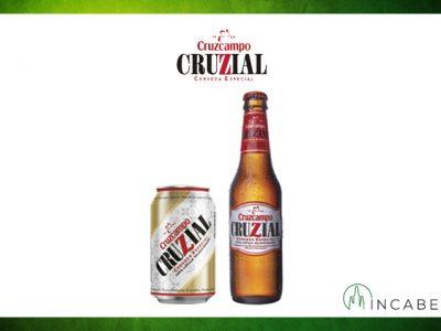 CC CRUZIAL