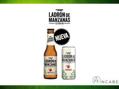 INCABE_BODEGON_LADRON DE MANZANAS