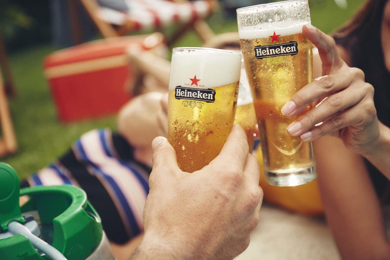 171026 Heineken 1015