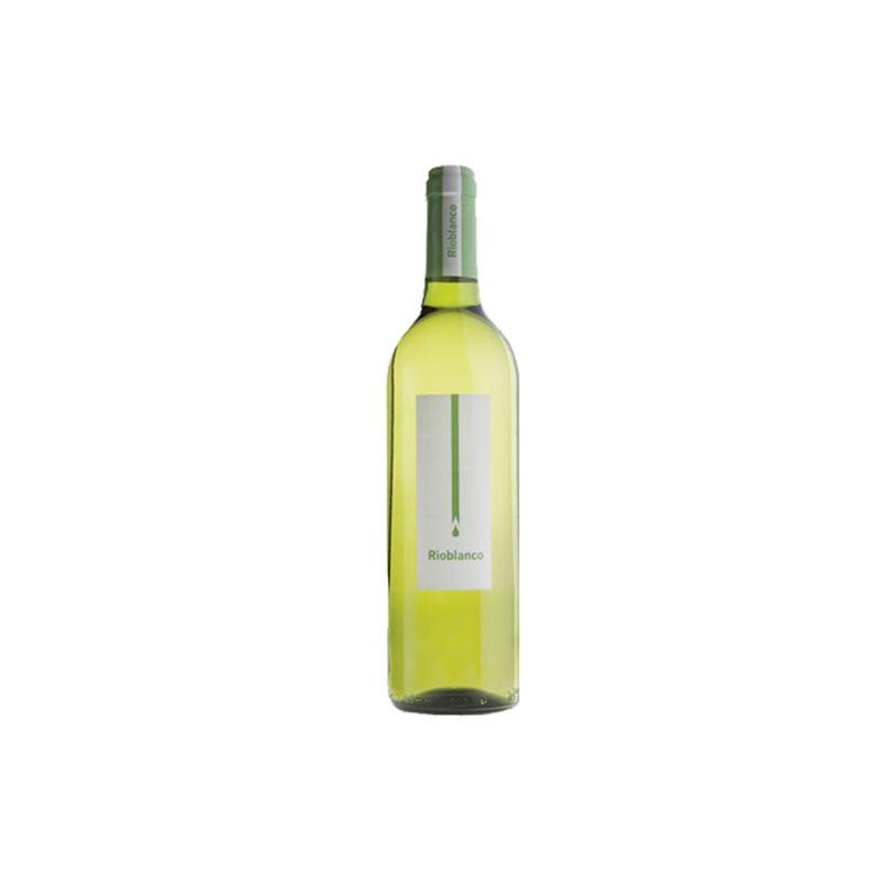 Vino Río Blanco