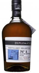 DISTILLERY-COLLECION-N_-1-BOTTLE_SIDE