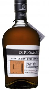 DISTILLERY-COLLECION-N_-2-BOTTLE_SIDE