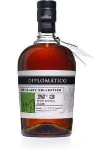 Diplomatico-T3-