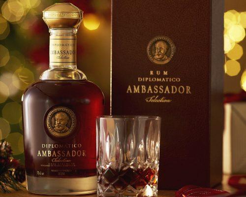 ambassador_recortado