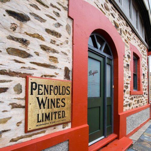 penfolds_46221595