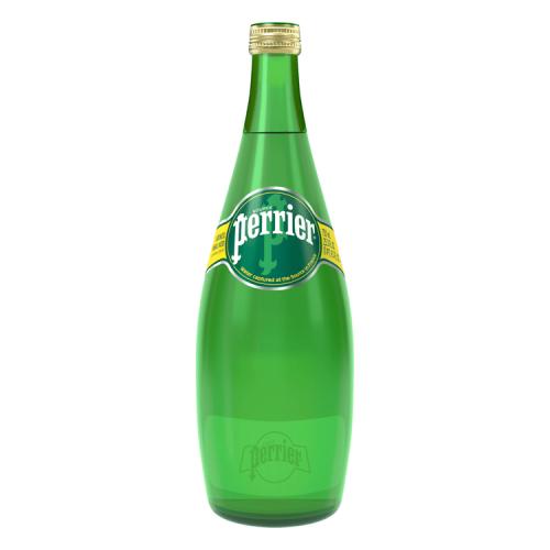 perrier75cl