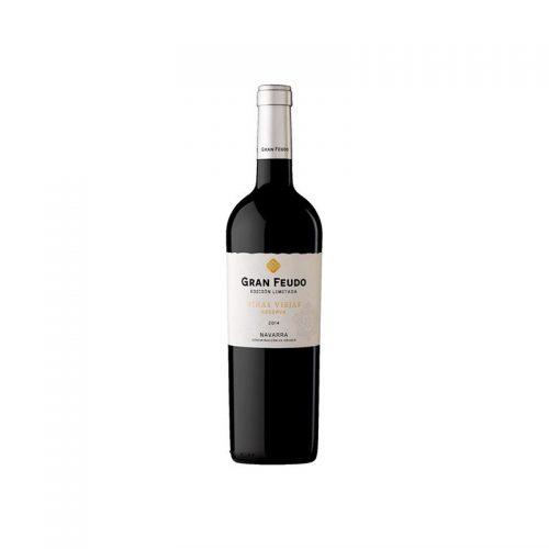 Gran-Feudo-Edición-Limitada-Limitada-Viñas-Viejas-Reserva-2014-es-2
