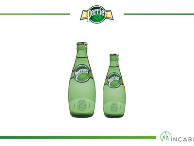 INCABE_BODEGON_PERRIER