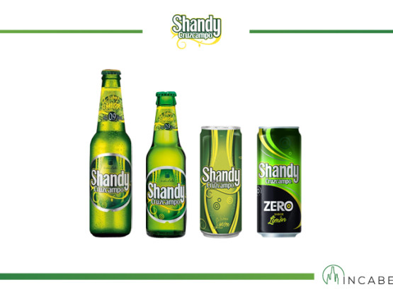 INCABE_BODEGON_SHANDY