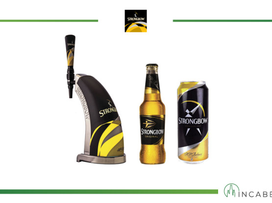 INCABE_BODEGON_STRONGBOW